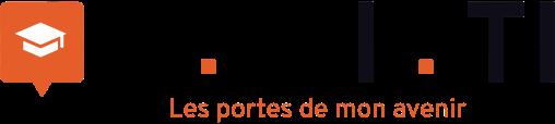 Jamiati logo