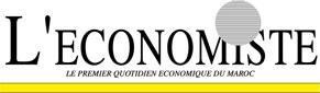 L'economiste Maroc