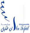 Université Ibn Tofail - Kenitra