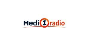 Medi1 Radio