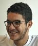 Témoignage étudiant - Ahmed BENABDELJALIL, étudiant emlyon Casablanca