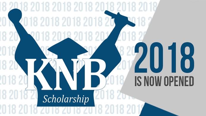 Bourse d'études Kemitraan Negara Berkembang (KNB) en Indonisie
